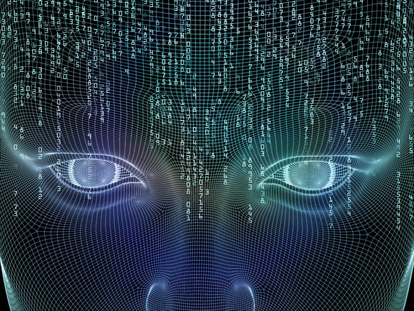 Artificial Intelligence [Credit: Future of Life Institute]