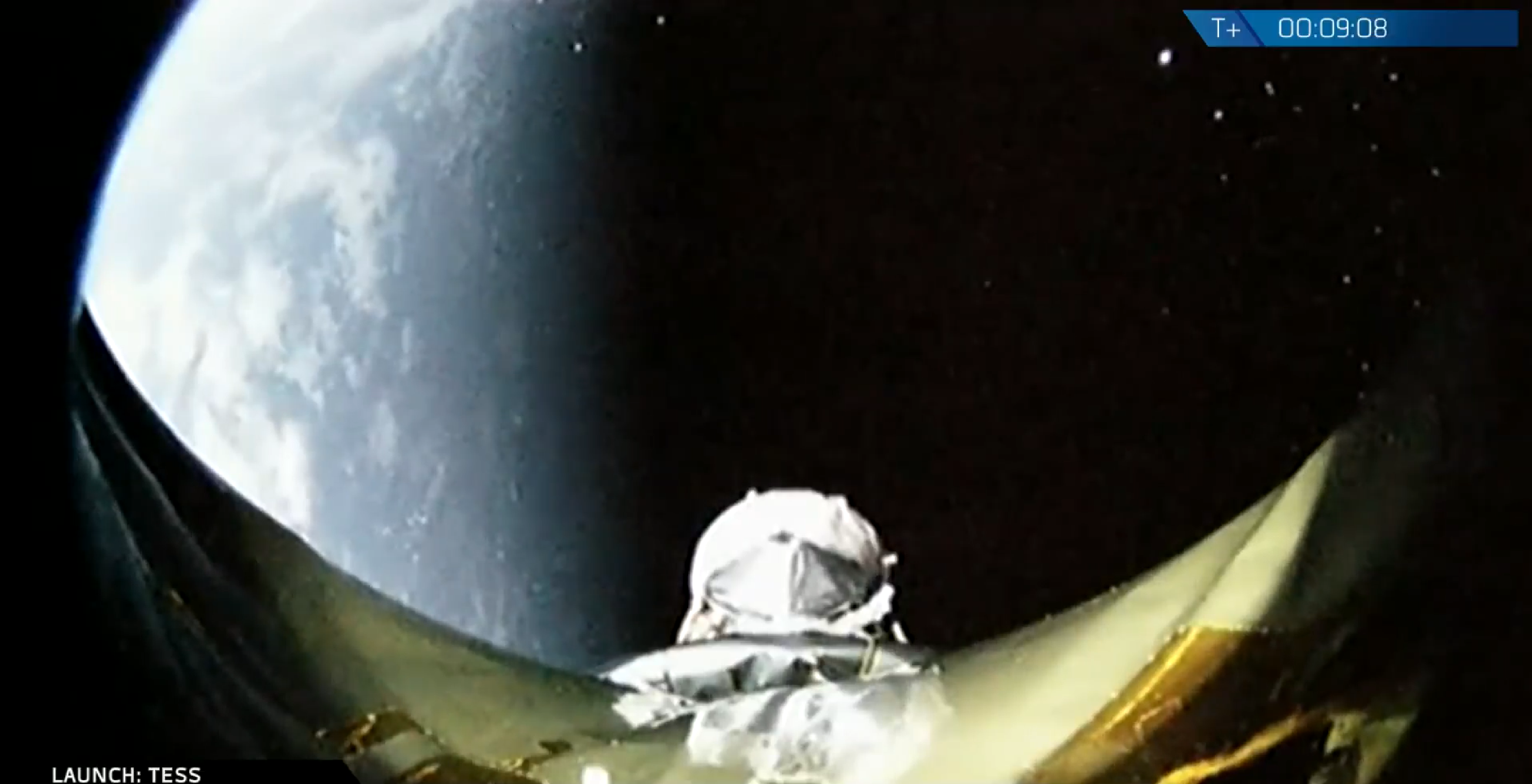 bby TESS atop S2 (SpaceX).png