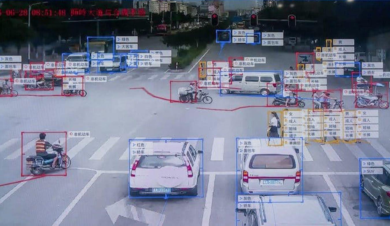 """Képtalálat a következőre: """"surveillance china"""""""