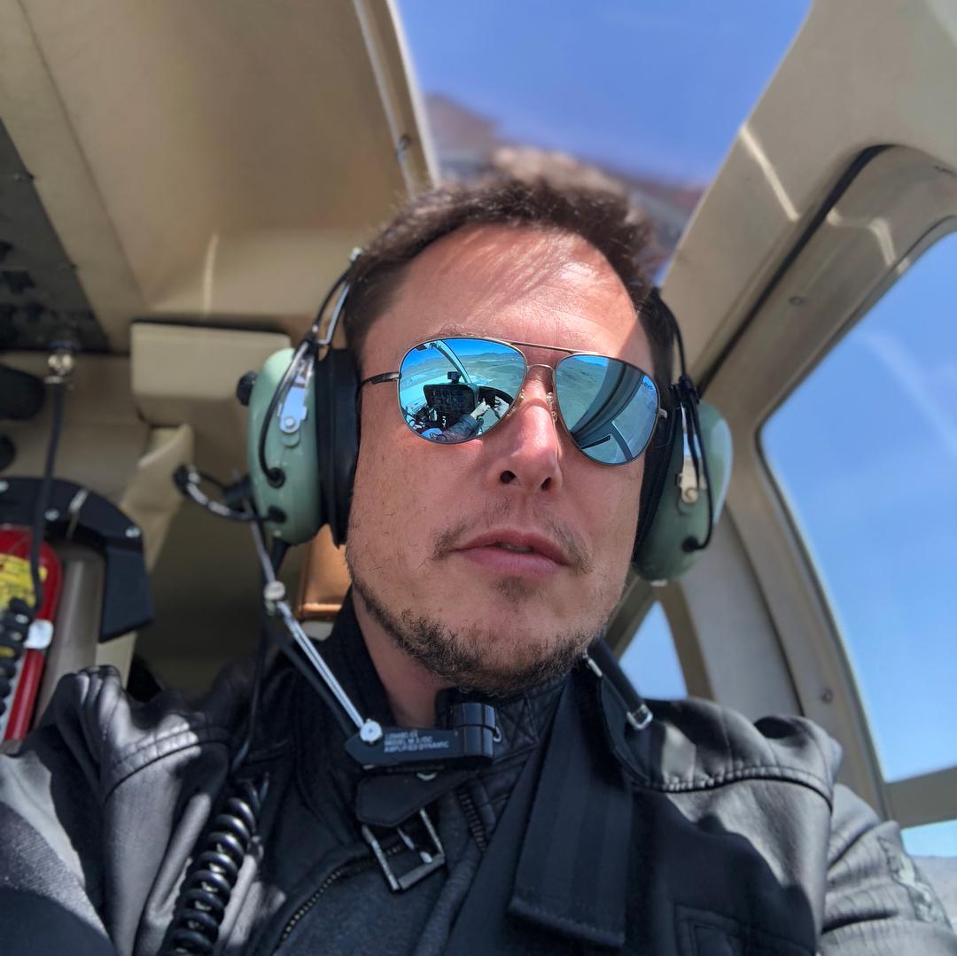 elon-musk-instagram-helicopter