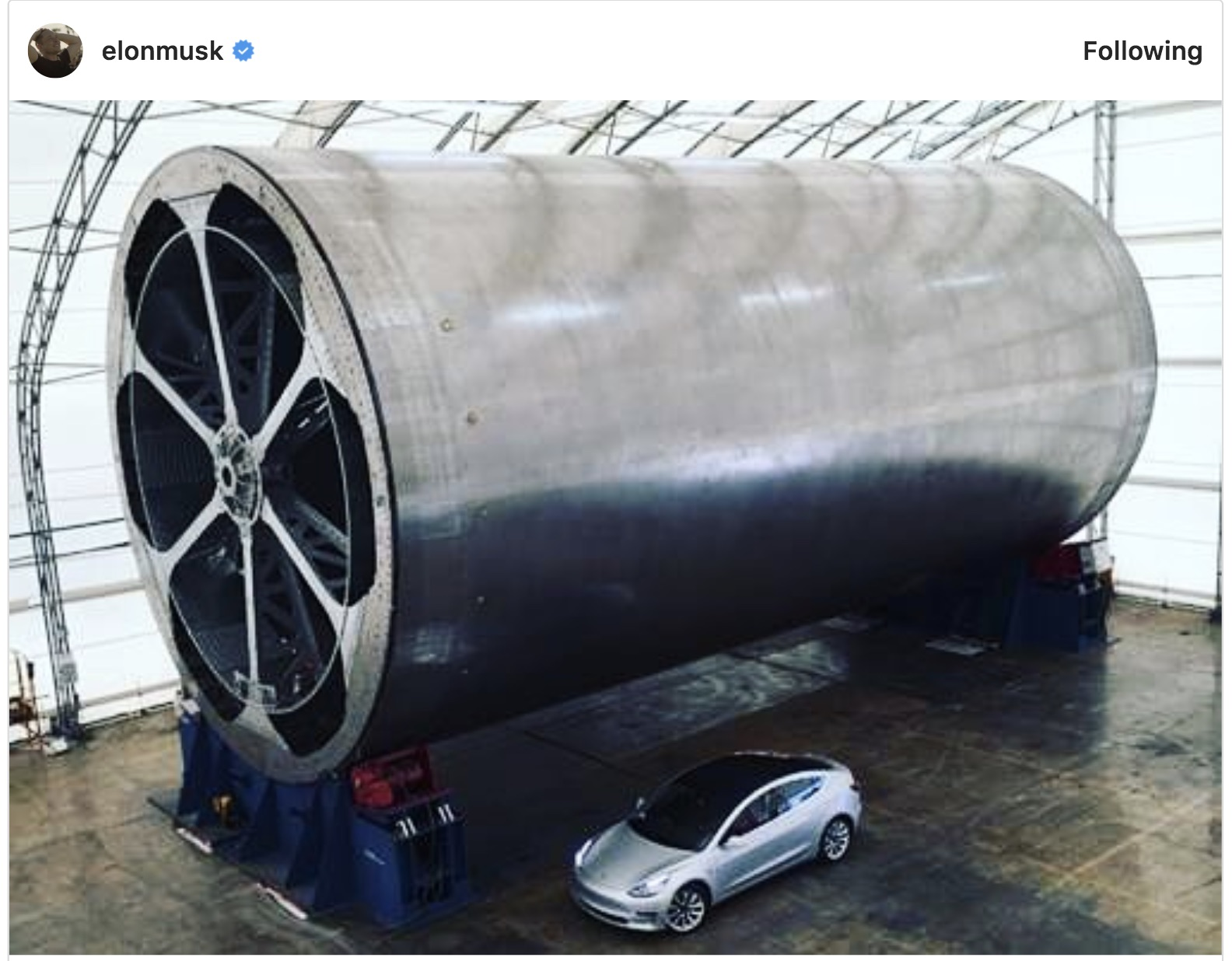 spacex-bfr-body-tool-tesla-model-3