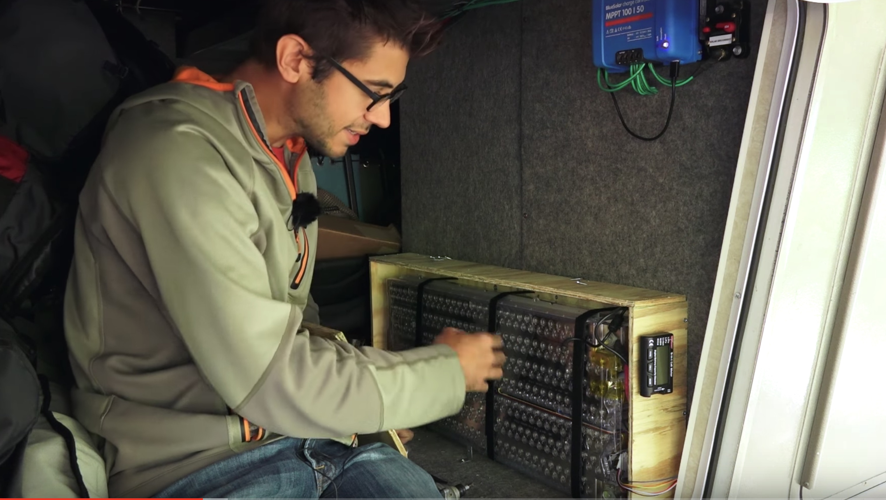 tesla-battery-module-rv-lifestyle