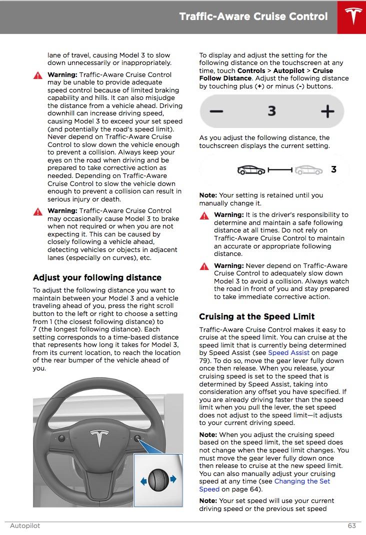 tesla-model-3-tacc-steering-scroll-wheel-2