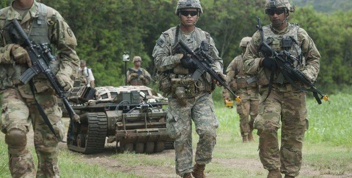 us-solidiers-autonomous-weapon-vehicle