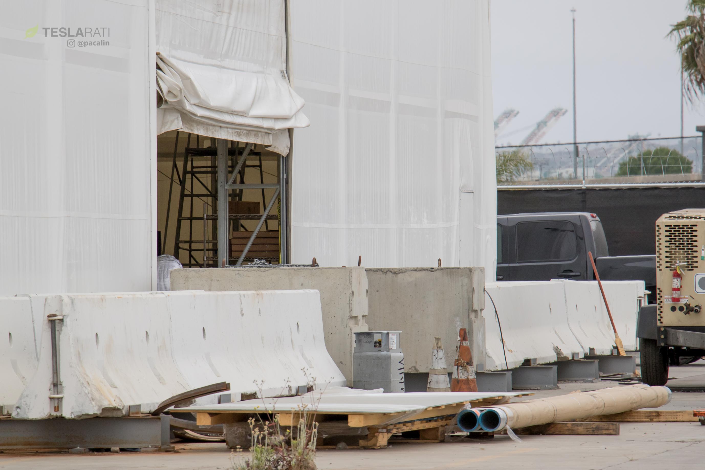 BFR tent tool move 050718 (Pauline Acalin) 3(c)