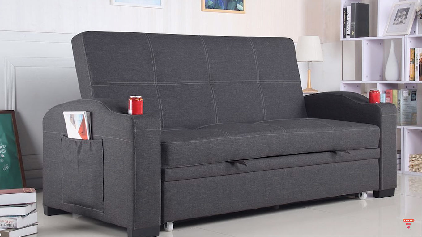 Elon-Musk-new-couch 6