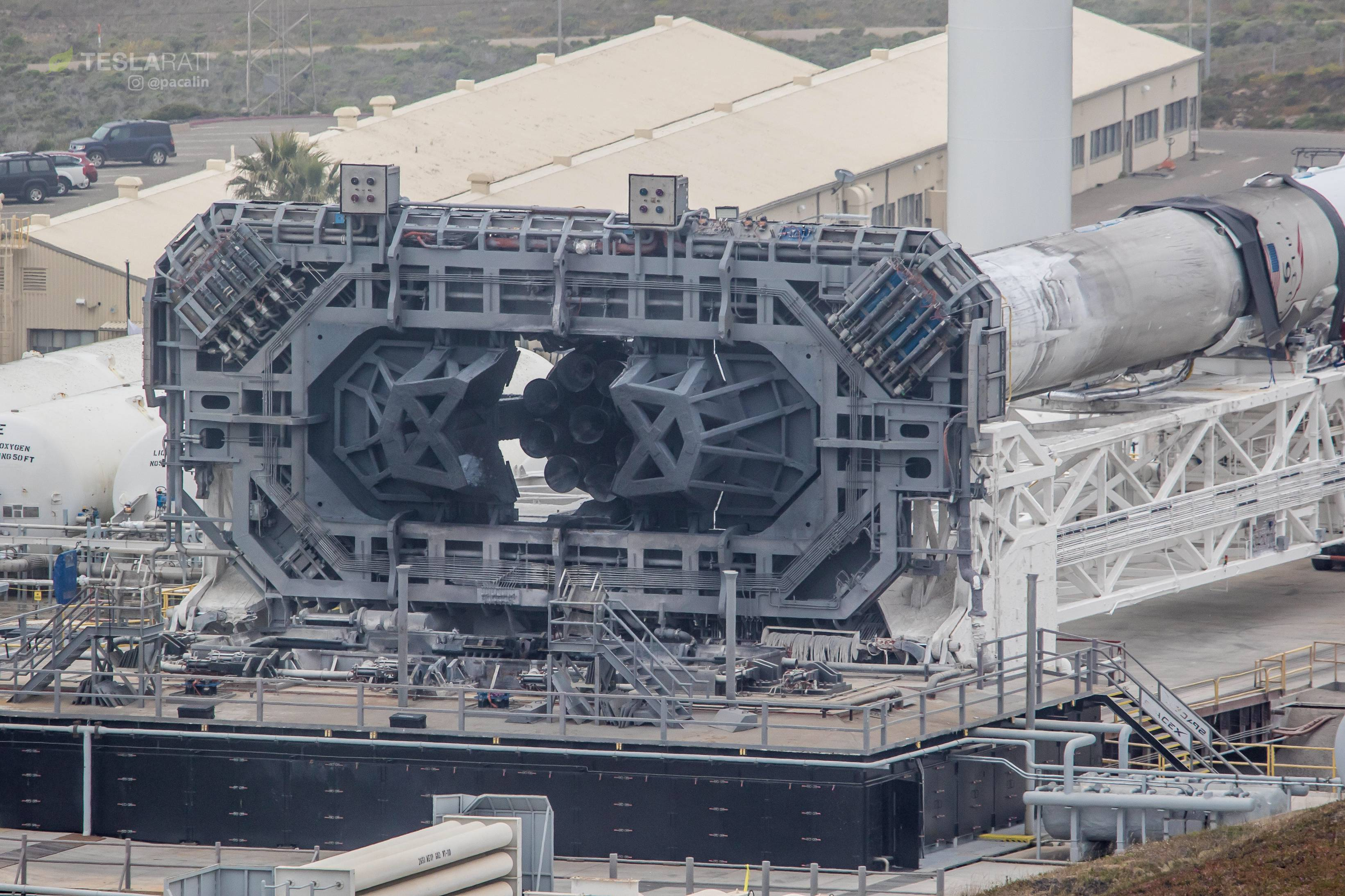 spacex may 19 - 1024×682