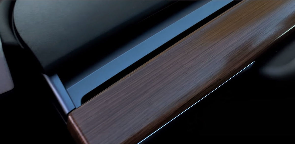 Model-3-wood-dash-stain-5