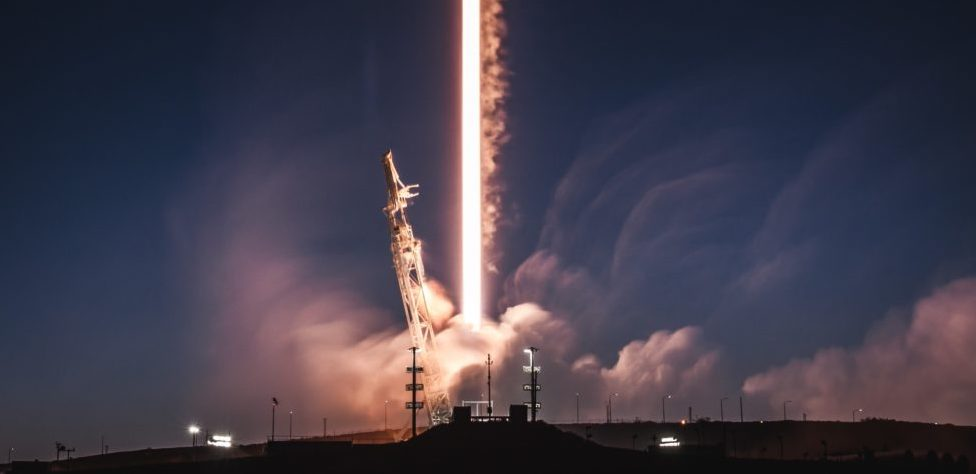 PAZ-liftoff-long-exposure-crop-SpaceX-splash