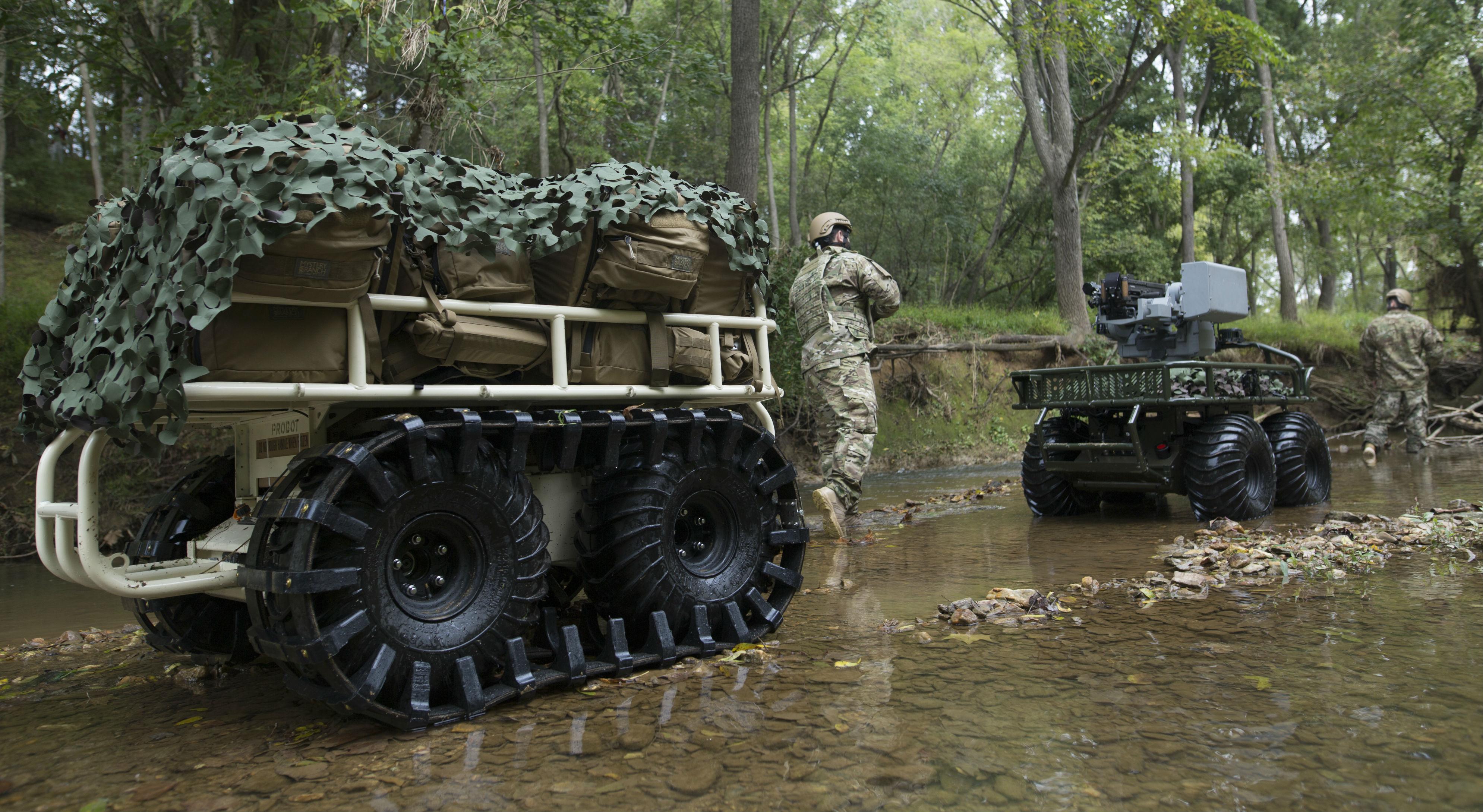 Squad-Multipurpose-Equipment-Transport-PROBOT