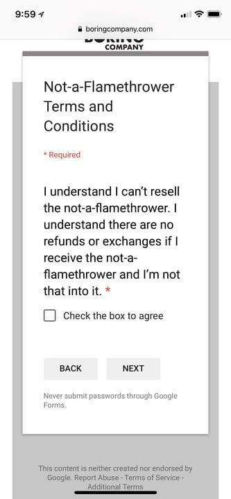 boring-company-flamethrower-terms-and-conditions-3
