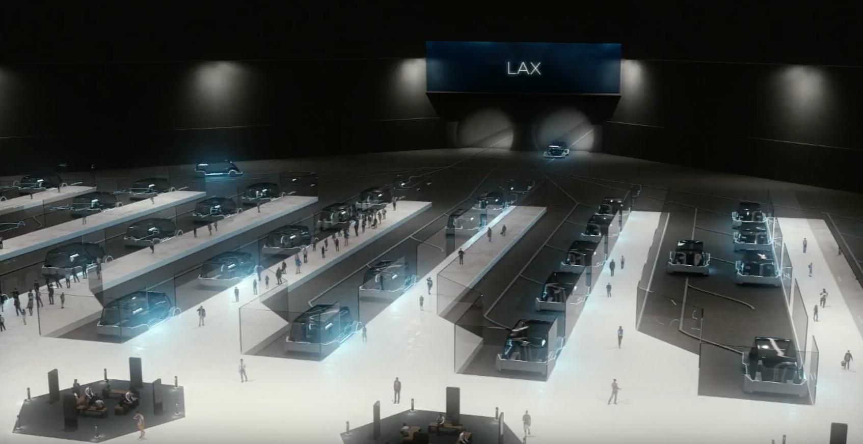 boring-company-pod-stations-lax