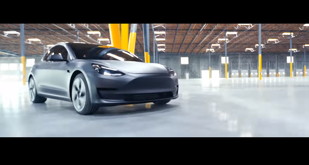 model-3-dual-motor-awd-performance