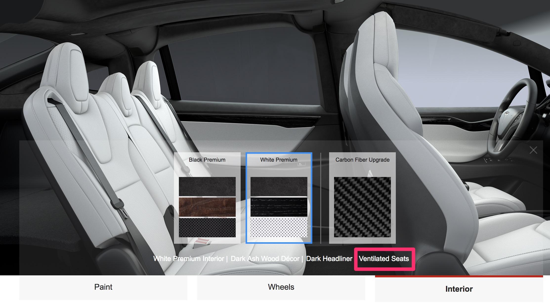 model-x-ventilated-seats-interior-option