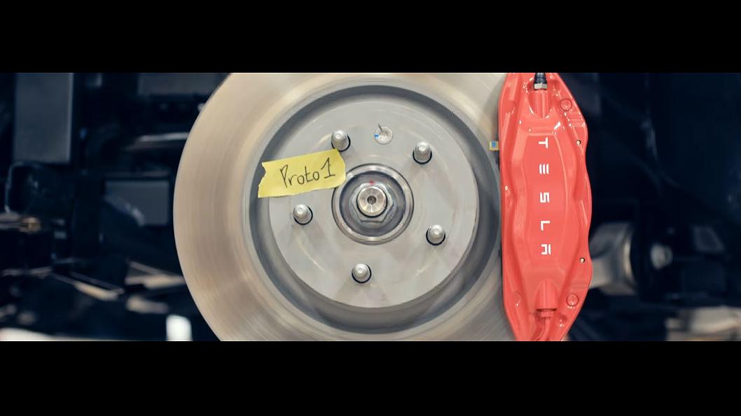 tesla-brakes-video