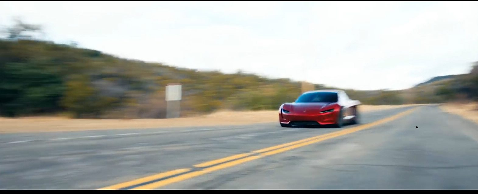 tesla-next-gen-roadster-acceleration