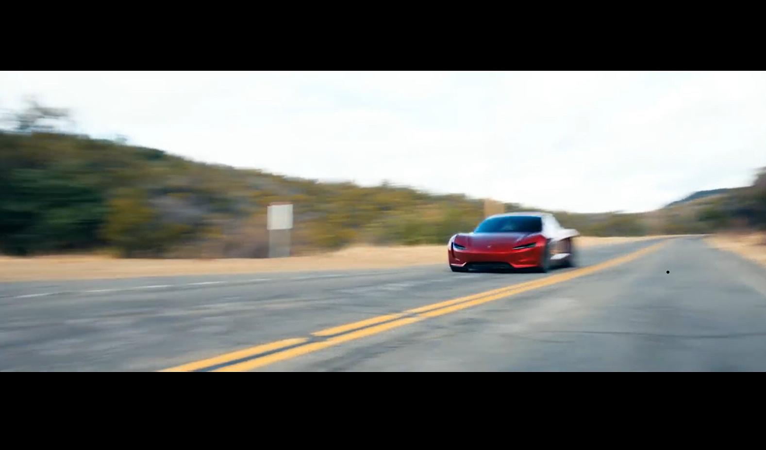 tesla-next-gen-roadster-acceleration