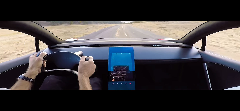 tesla-next-gen-roadster-interior