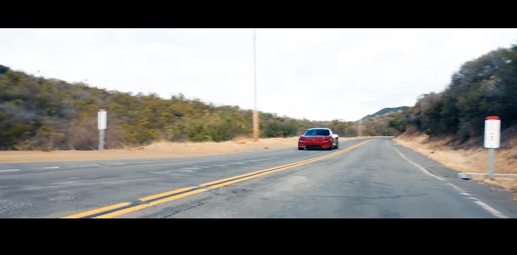 tesla-next-gen-roadster-promo-video