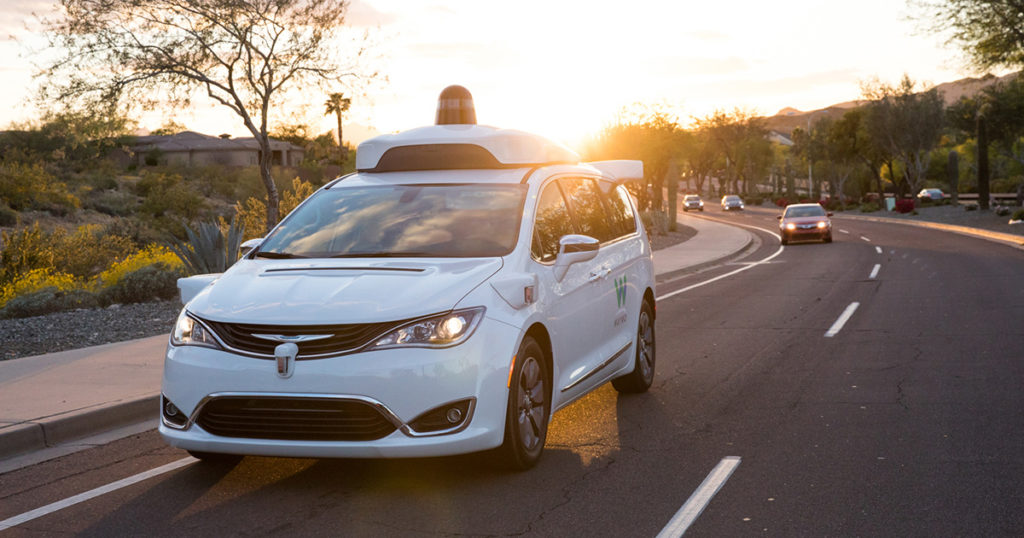 Tesla ranked 2nd to last in self-driving race by Navigant; GM, Waymo still on top