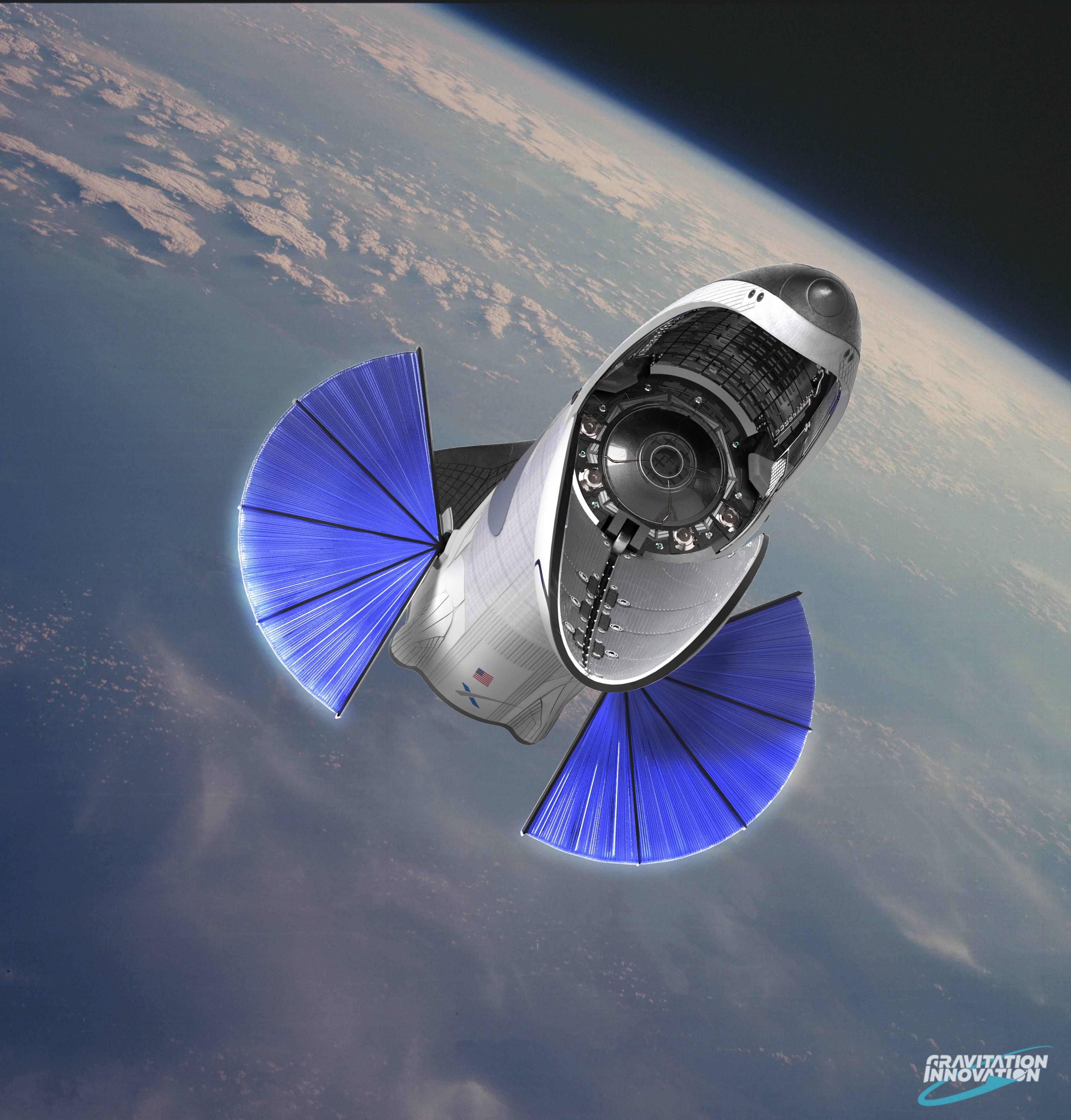 BFR-01(c)