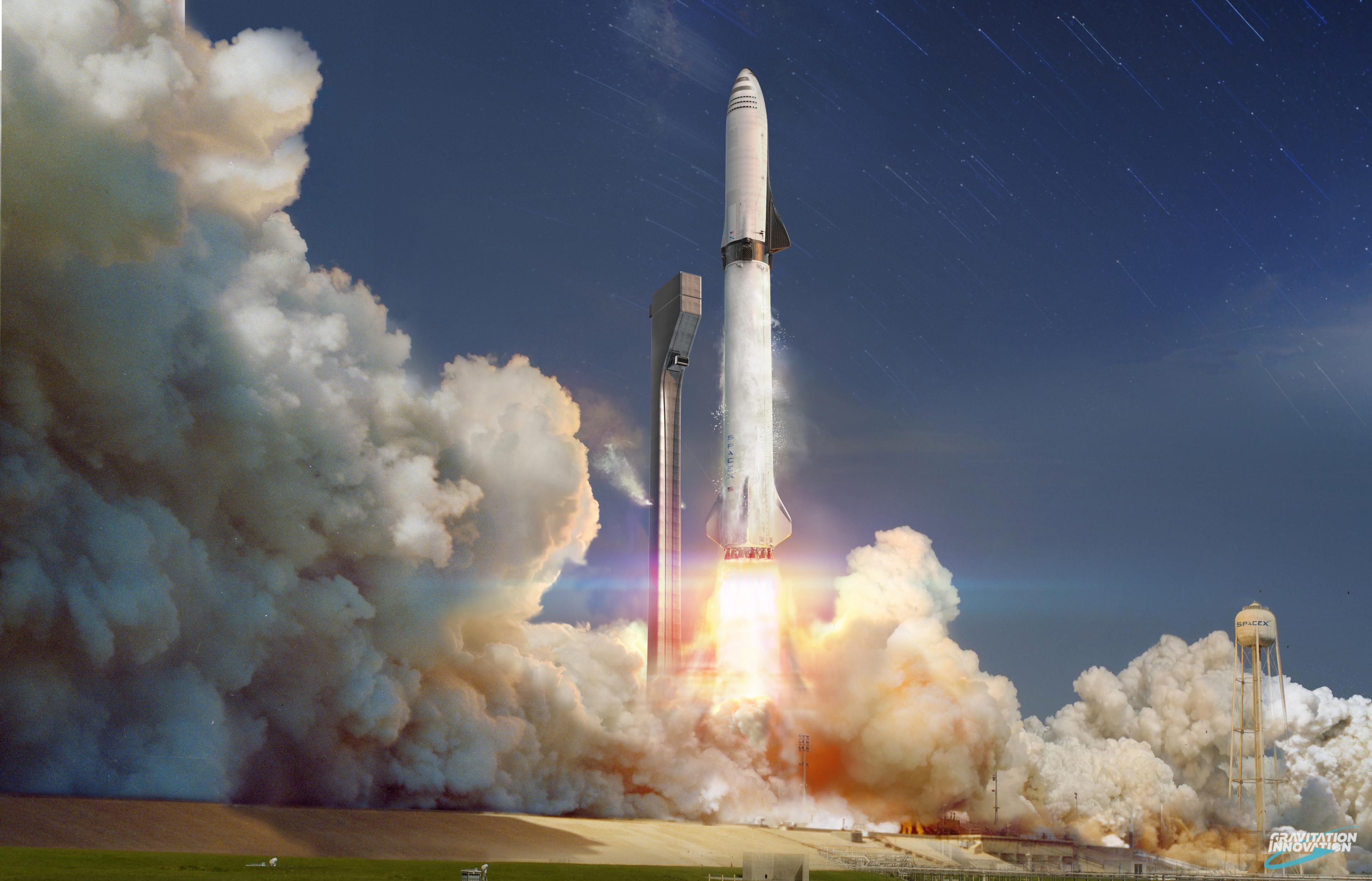 BFR-Launch-02(c)