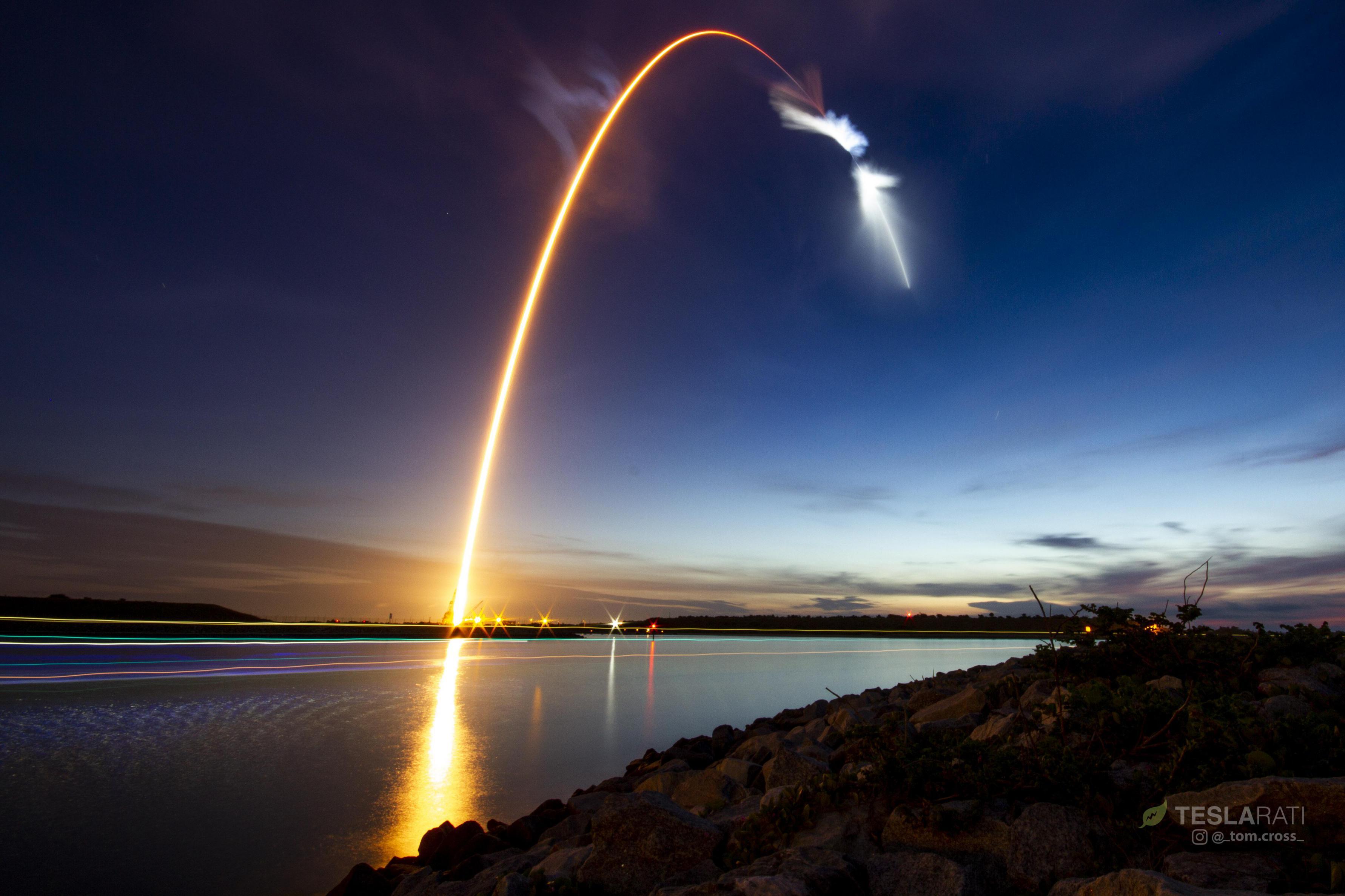 CRS-15 launch streak (Tom Cross) 1(c)