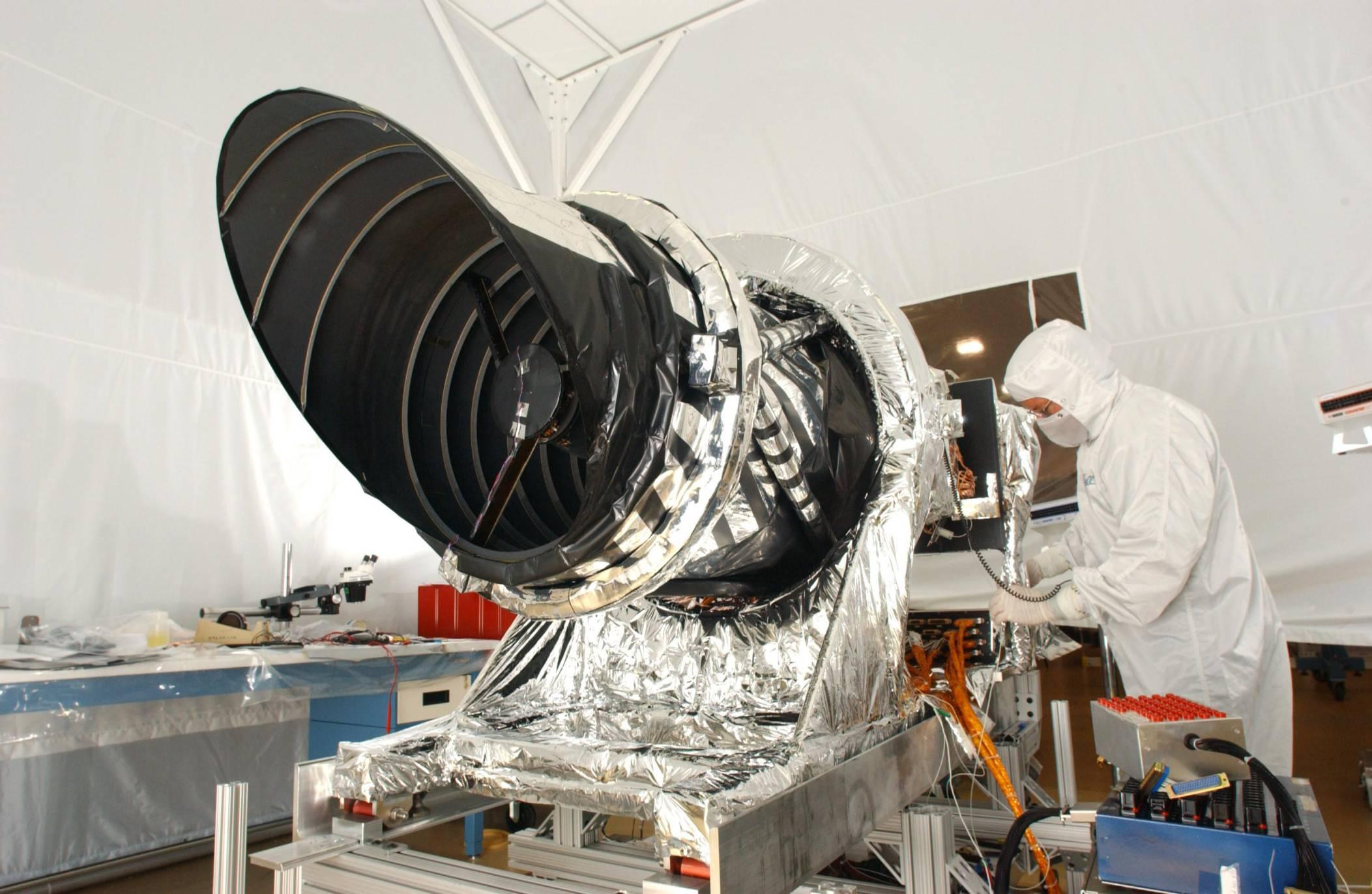 HiRISE (NASA)