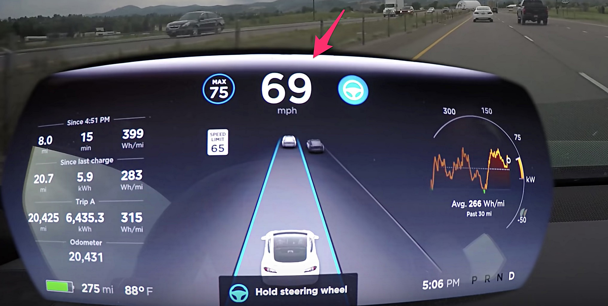 autopilot-hold-steering-wheel-alert-nag