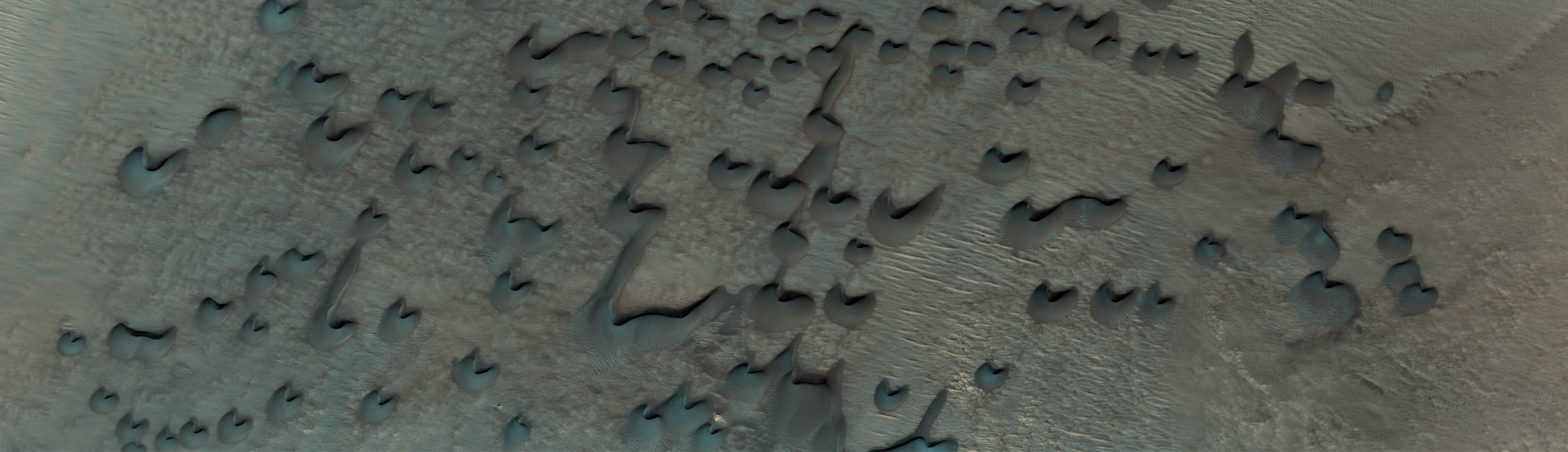 blue dune 01242018 (NASA MRO) overview 1(c)