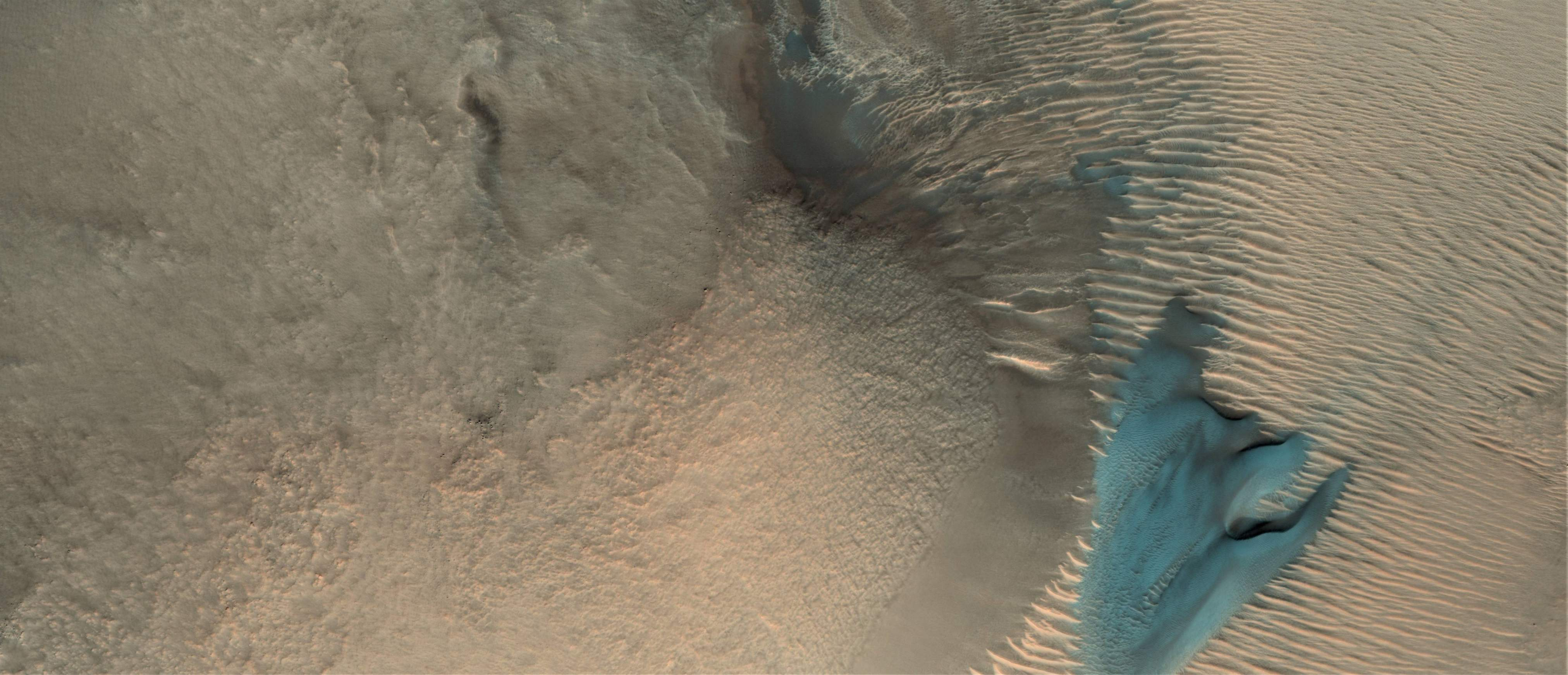 blue dune 01242018 (NASA MRO) overview 2(c)