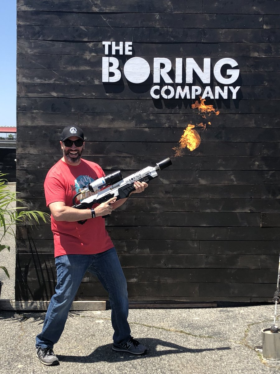 boring-co-flamethrower-pickup-party-4