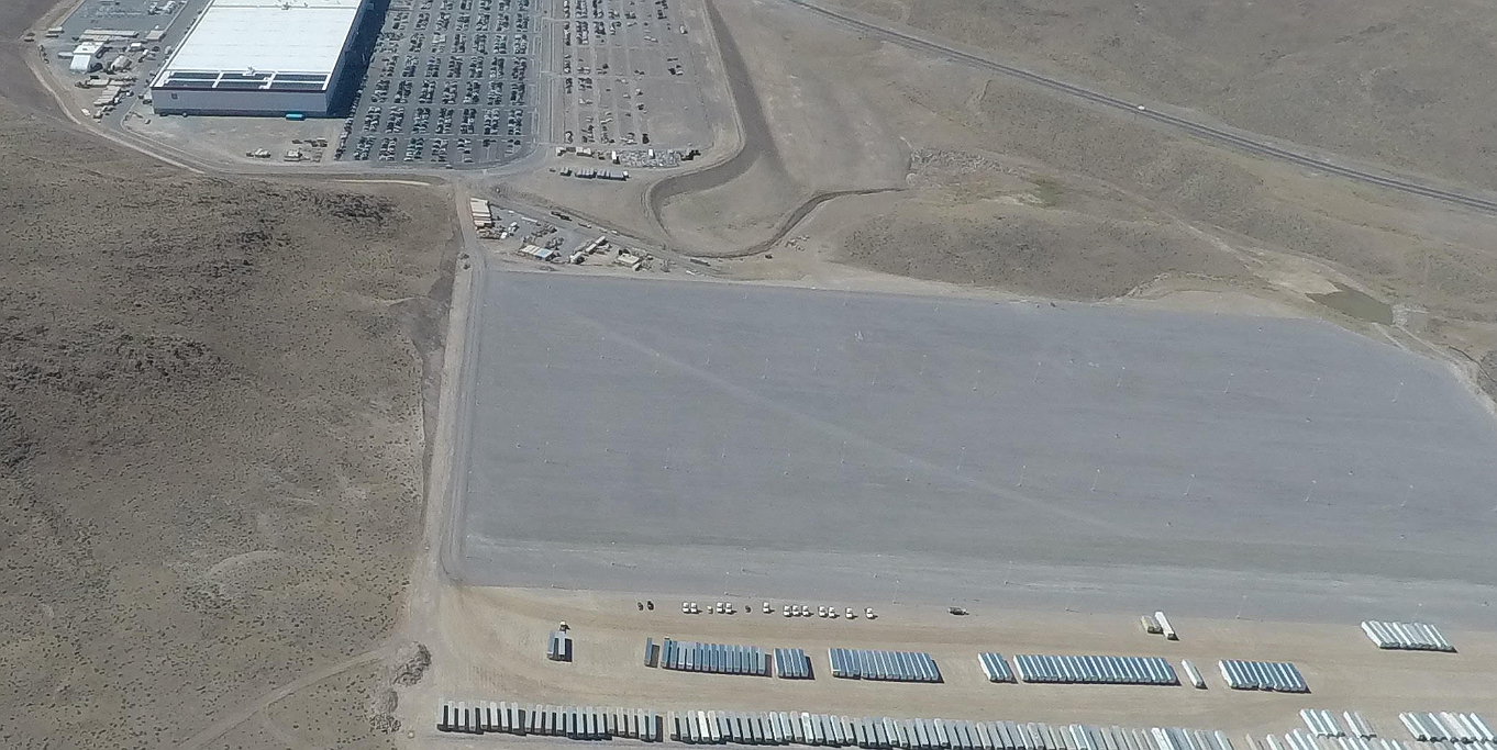 gigafactory-1-parking-lot-2