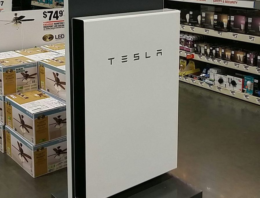 home-depot-powerwall-2