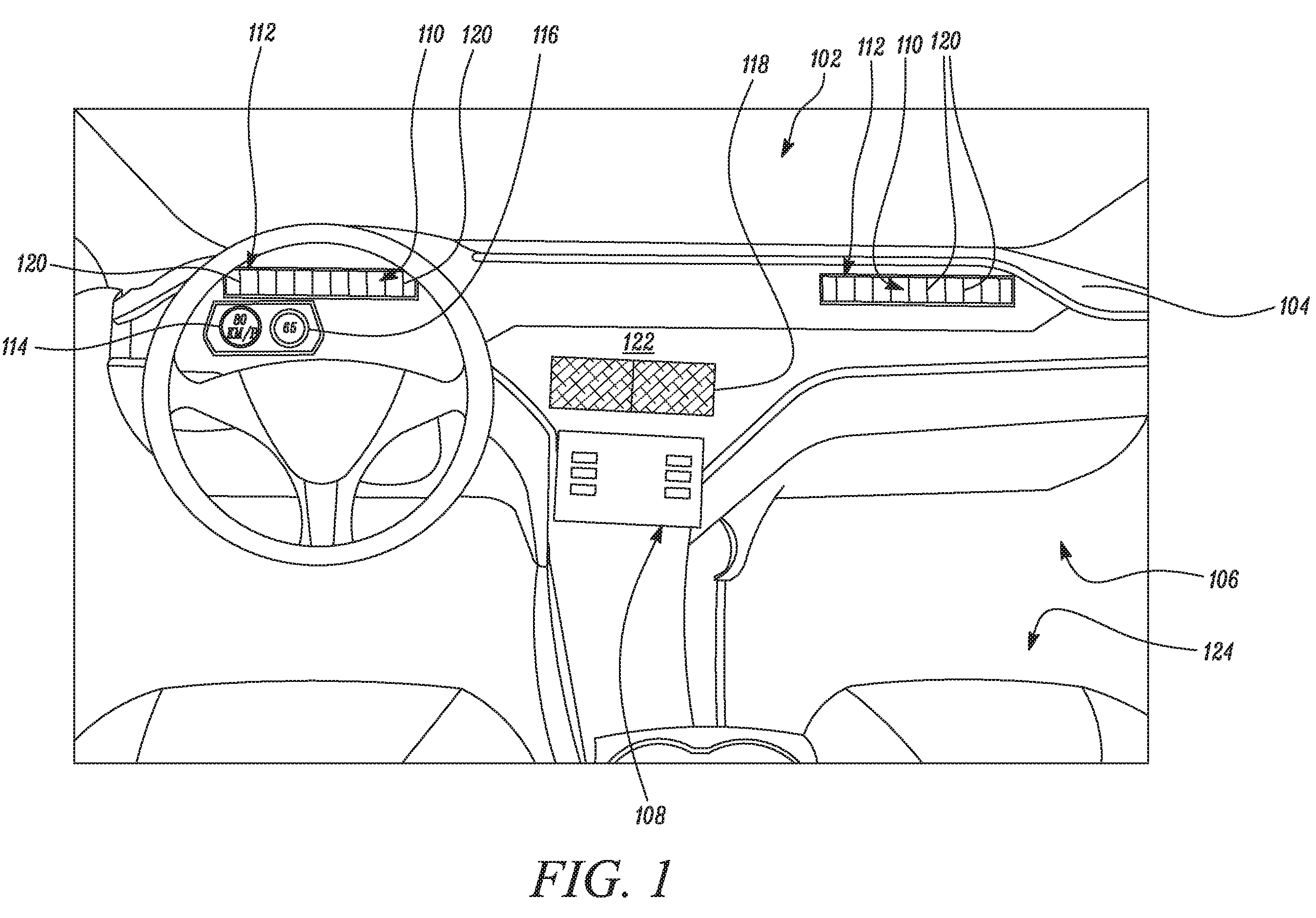 model-s-x-infotainment-HVAC-system-1