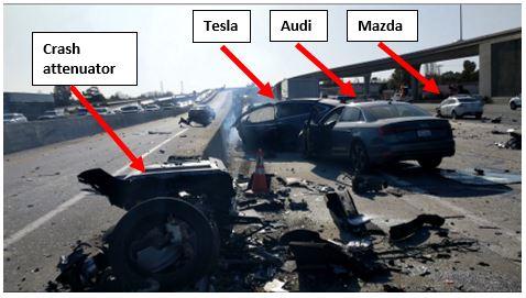 model-x-crash-ntsb-preliminary-report