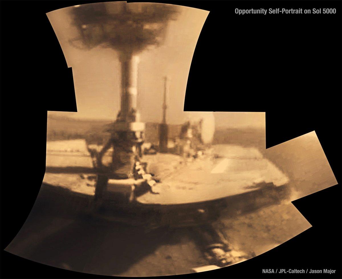 nasa-rover-dust-storm-1