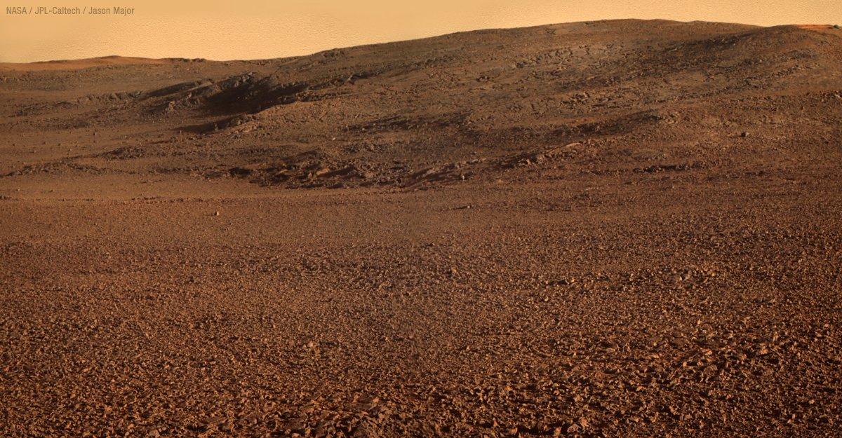 nasa-rover-dust-storm-2