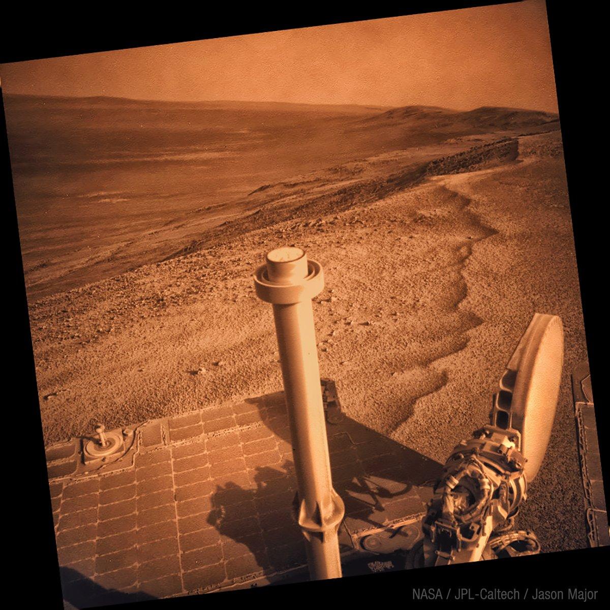 nasa-rover-dust-storm-3