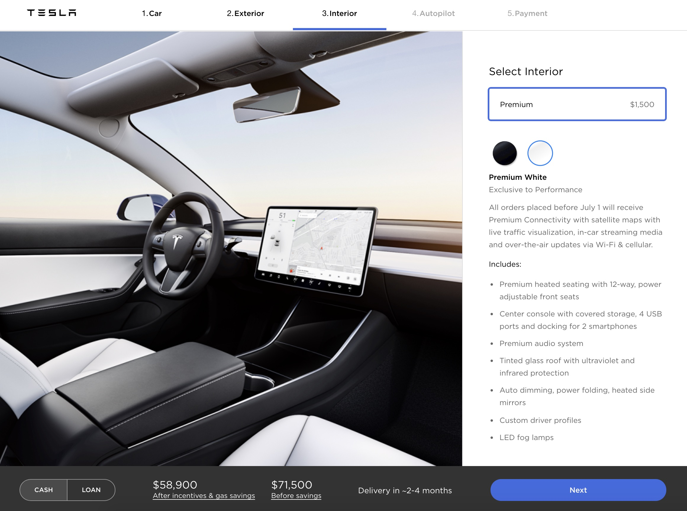 tesla-model-3-configurator-white-interior-jun2018
