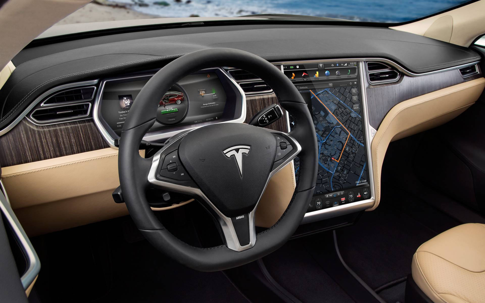 tesla-model-s-dashboard