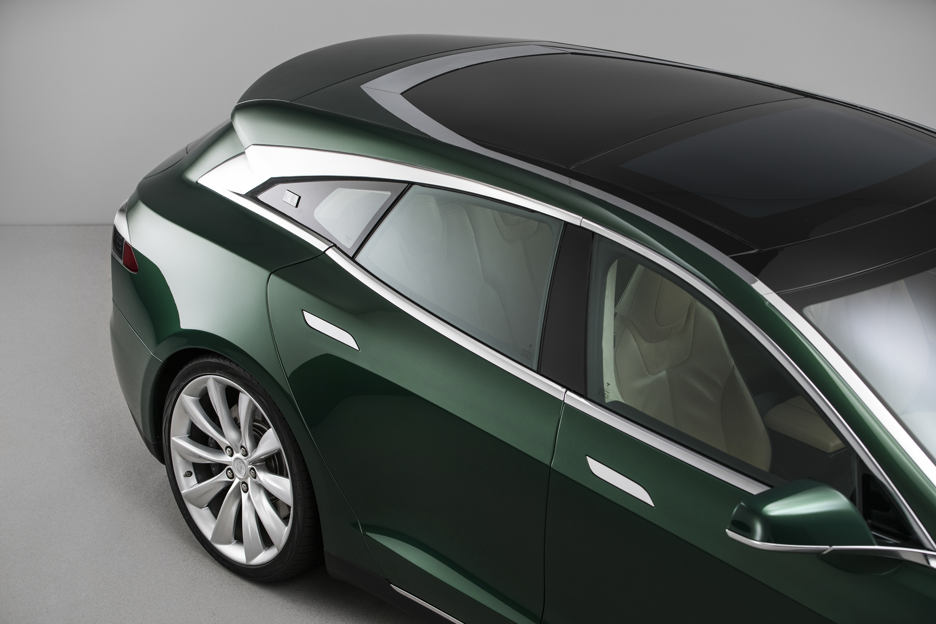 tesla-model-s-shooting-brake-9