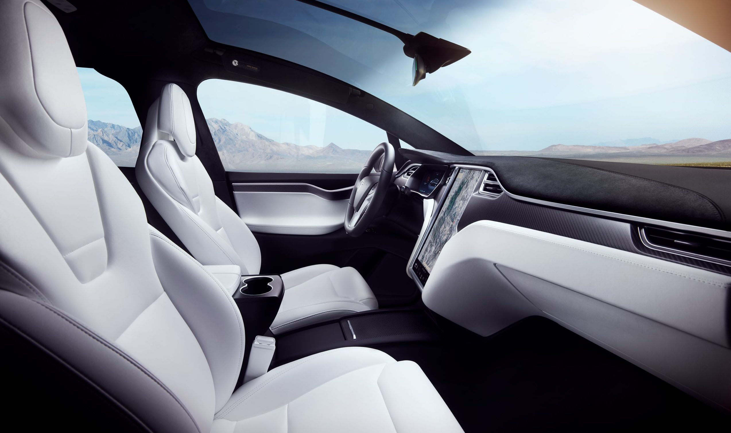 tesla-model-x-hvac-white-interior-dash
