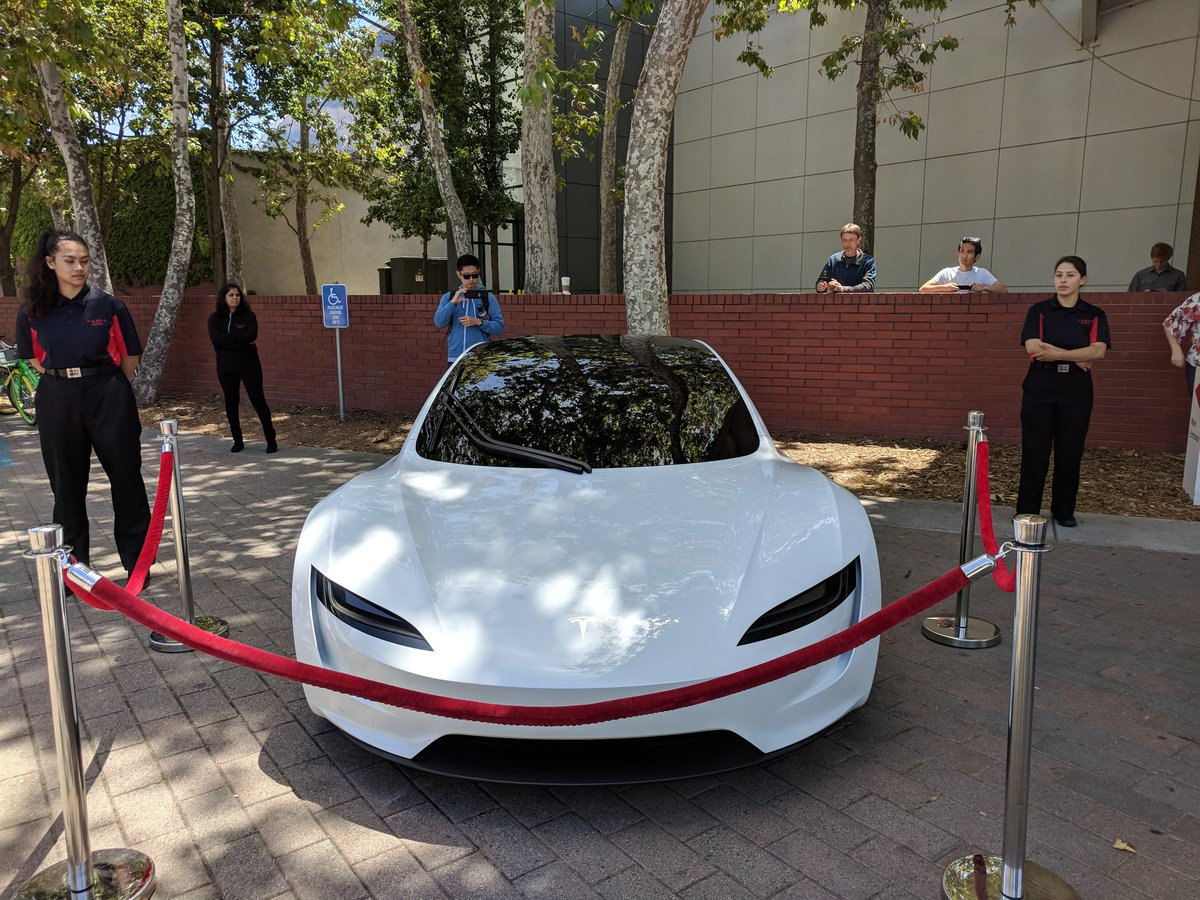 tesla-roadster-2-shareholders-meeting-4