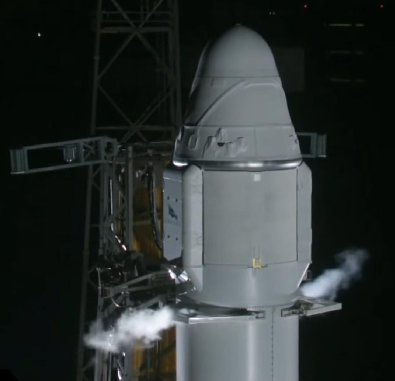 dragon spacecraft models - HD1413×1361