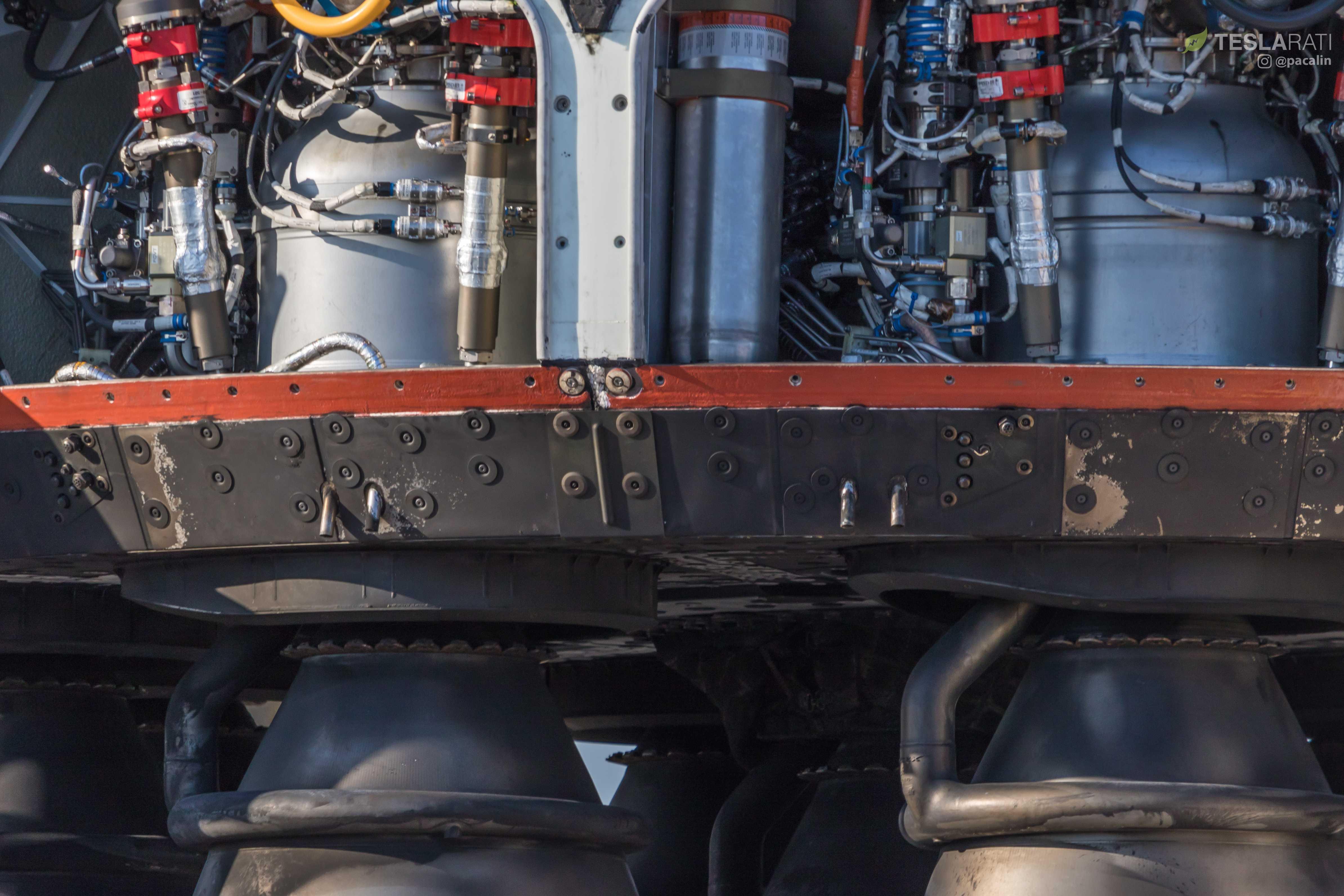 F9 B1048 engine bay and octaweb (Pauline Acalin) (19)(c)