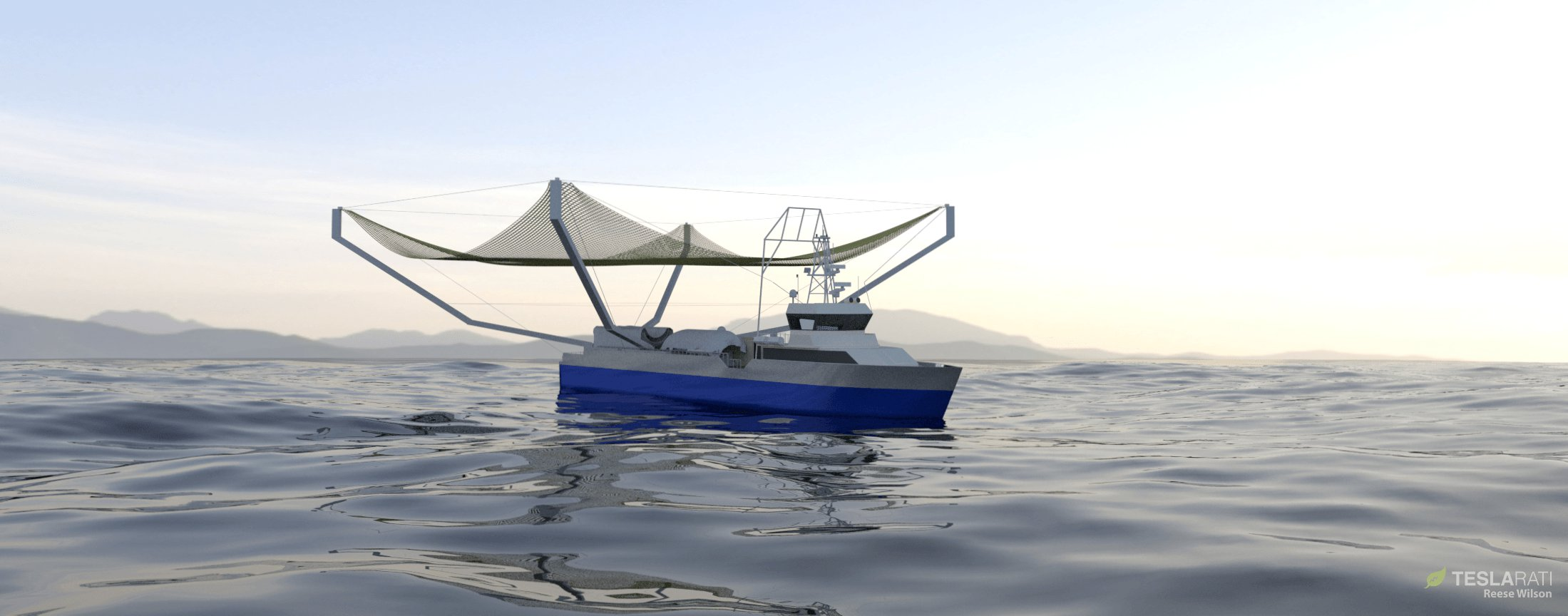 Mr Steven 4X net concept ocean (Reese Wilson) 1