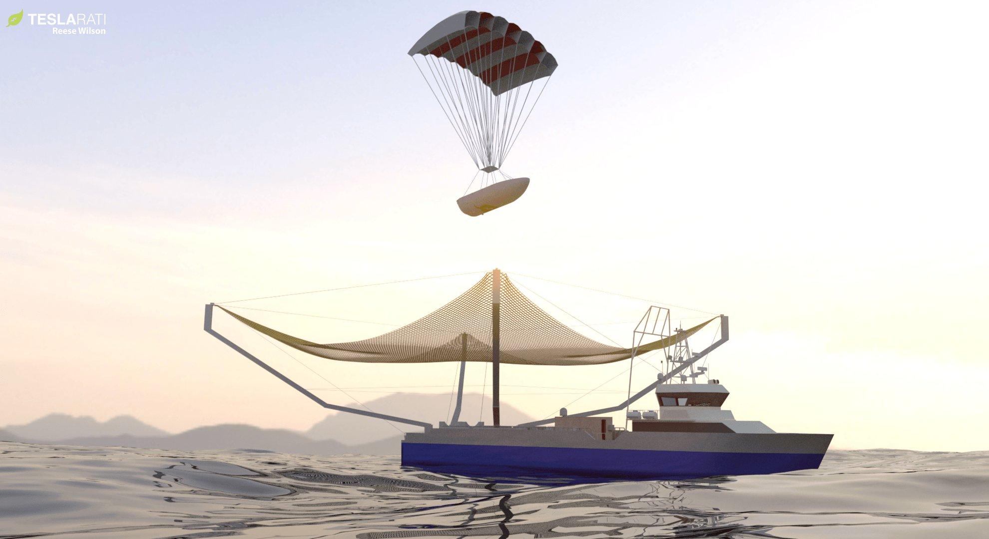 Mr Steven 4X net concept ocean (Reese Wilson) 2