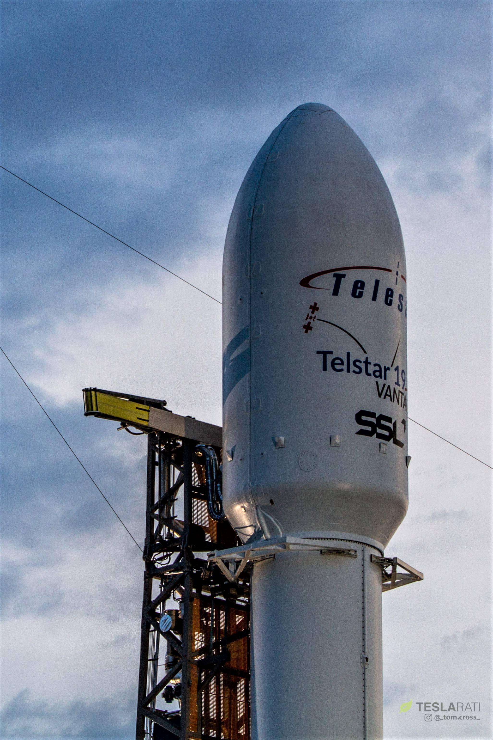 Telstar 19V B1047 vertical (Tom Cross) 15