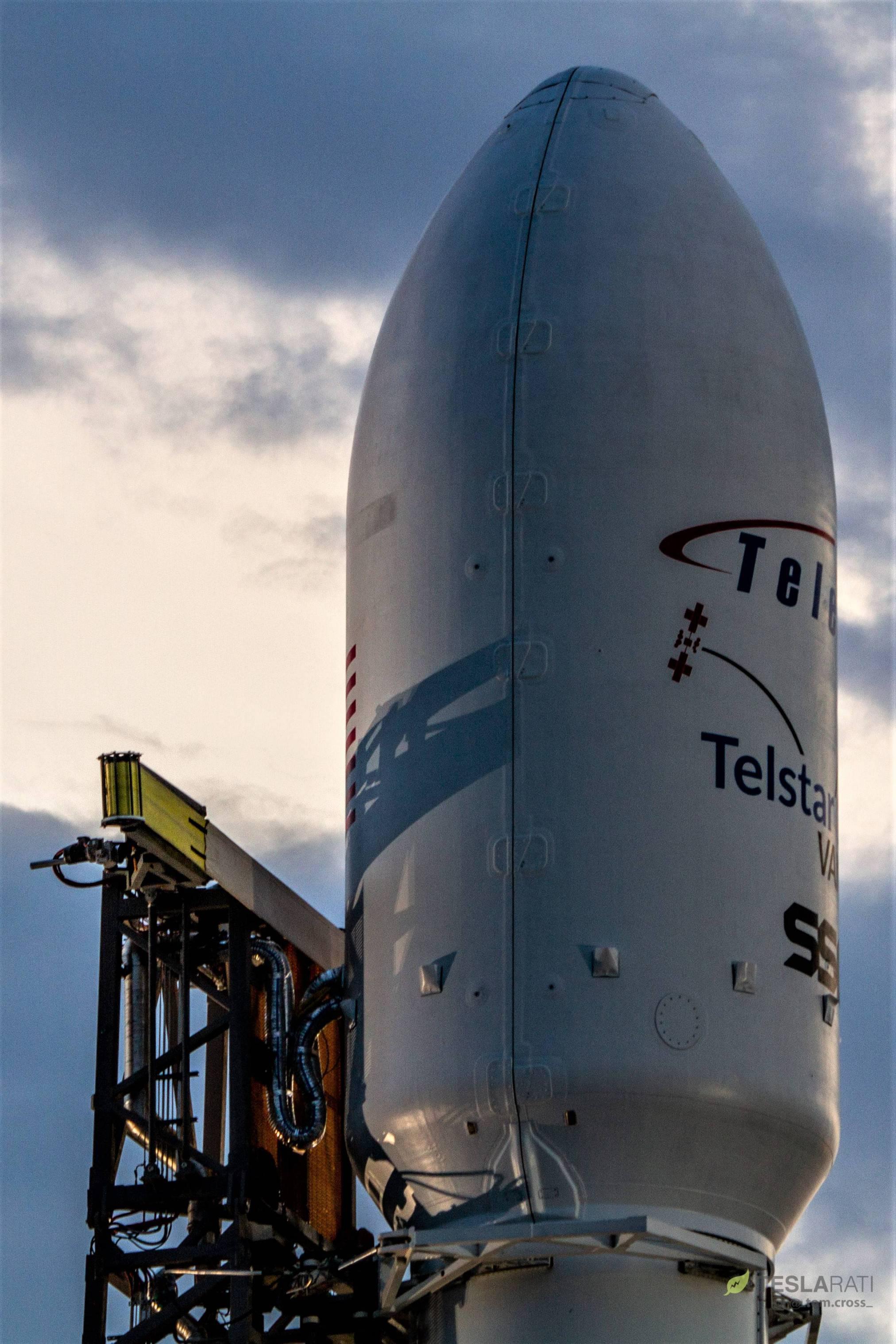 Telstar 19V B1047 vertical (Tom Cross) 17